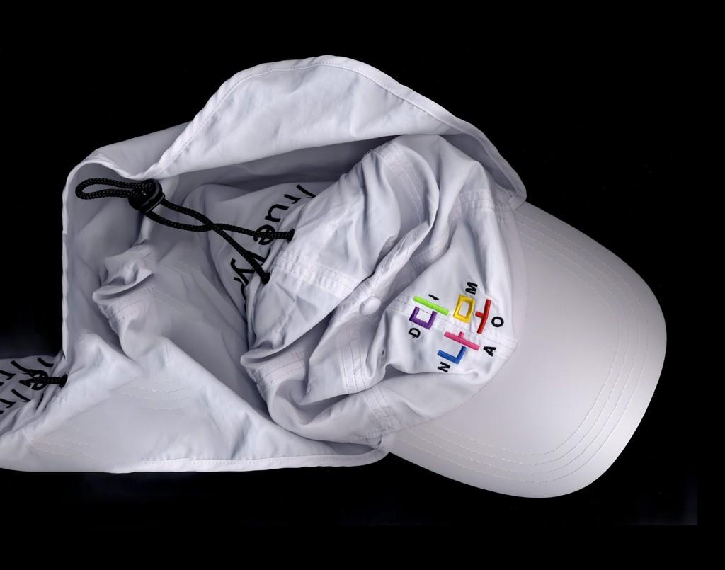 Dinamo Desert Hat 00 Header